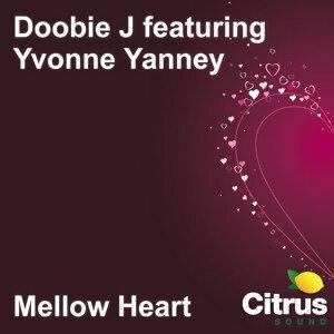 Doobie J feat. Yvonne Yanney 歌手頭像