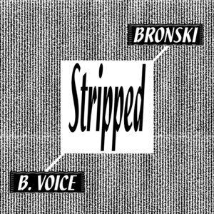 Bronski B. Voice 歌手頭像
