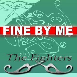 The Fighters 歌手頭像