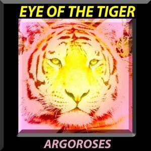 Argoroses 歌手頭像