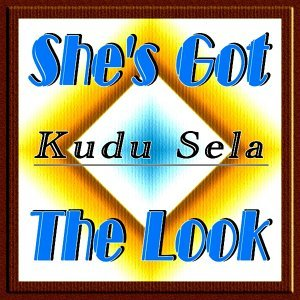 Kudu Sela 歌手頭像