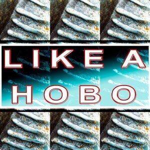 Like A Hobo 歌手頭像