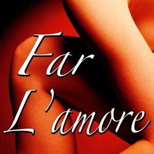 Far Lamore 歌手頭像