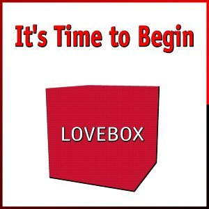 Lovebox 歌手頭像