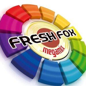 Fresh Fox 歌手頭像