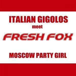 Italian Gigolos meet Fresh Fox 歌手頭像