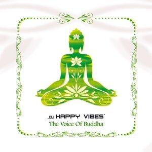 DJ Happy Vibes 歌手頭像