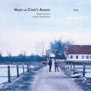Mads la Cour's Almugi 歌手頭像