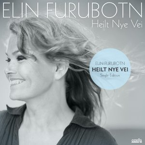 Elin Furubotn 歌手頭像