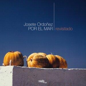 Josete Ordoñez 歌手頭像
