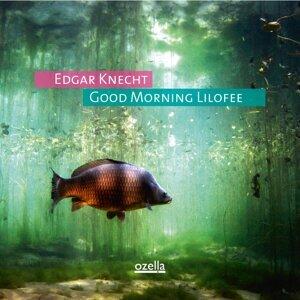 Edgar Knecht 歌手頭像