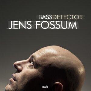 Jens Fossum 歌手頭像
