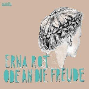 Erna Rot 歌手頭像