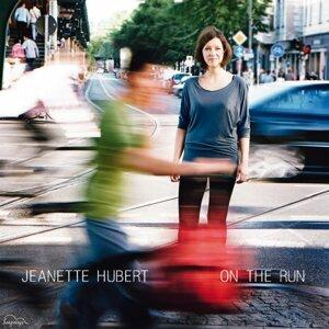Jeanette Hubert 歌手頭像