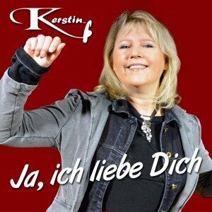 Kerstin_f 歌手頭像