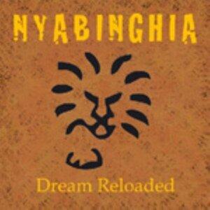 Nyabinghia 歌手頭像