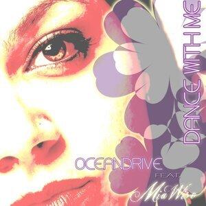 Oceandrive 歌手頭像