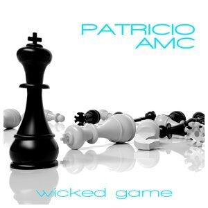 Patricio AMC 歌手頭像