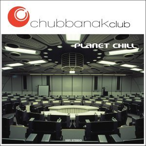 Chubbanak Club 歌手頭像