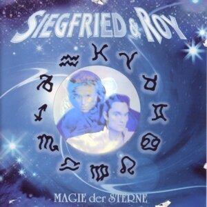 Siegfried & Roy - Lesungen 歌手頭像