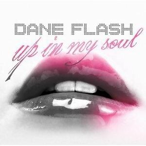 Dane Flash 歌手頭像