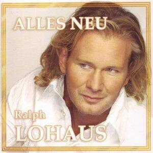 Ralph Lohaus 歌手頭像