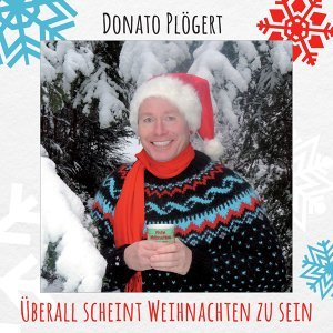 Donato Plögert 歌手頭像
