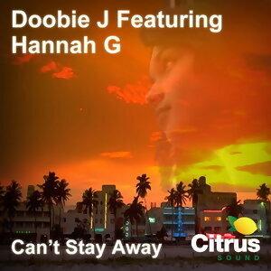 Doobie J feat. Hannah G 歌手頭像