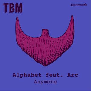 Alphabet feat. Arc