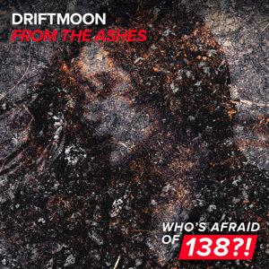 Driftmoon 歌手頭像