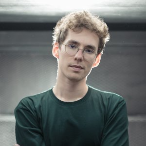 Lost Frequencies 歌手頭像