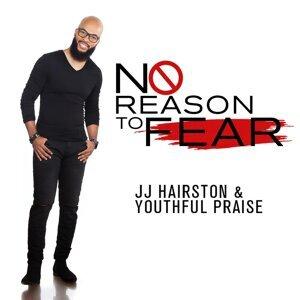 J.J. Hairston & Youthful Praise 歌手頭像