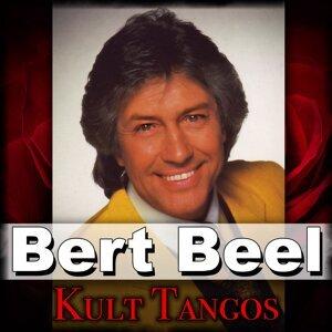 Bert Beel 歌手頭像