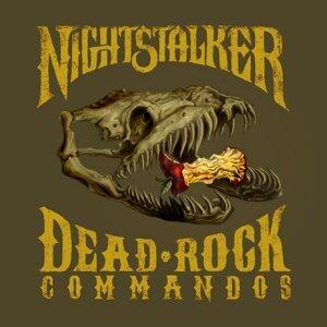 Nightstalkerz 歌手頭像