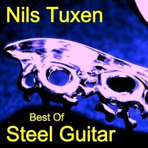 Nils Tuxen & Joe Kirsten 歌手頭像