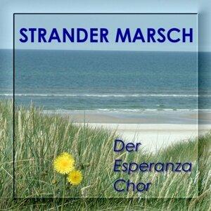 Esperanza-Chor 歌手頭像