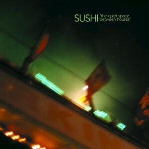 Sushi 歌手頭像