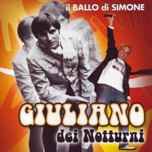 Giuliano Dei Notturni 歌手頭像
