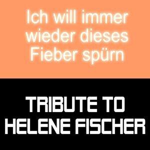 Tribute to Helene Fischer 歌手頭像