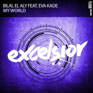 Bilal El Aly feat. Eva Kade 歌手頭像
