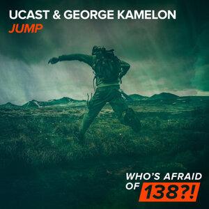 UCast & George Kamelon