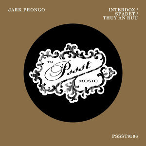 Jark Prongo