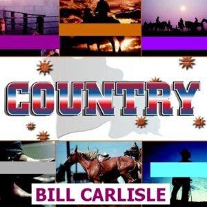 Jumpin´ Bill Carlisle 歌手頭像