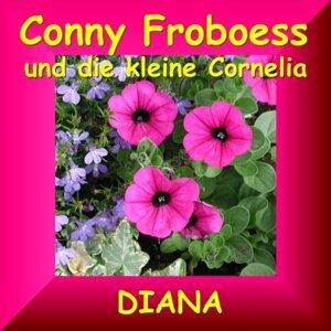 Conny Froboess und die kleine Cornelia 歌手頭像
