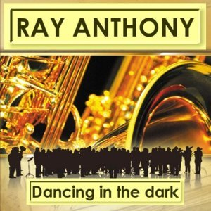 Ray Anthony & Ray Anthony Orchestra - Big Band Swing 歌手頭像