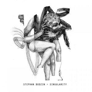 Stephan Bodzin 歌手頭像