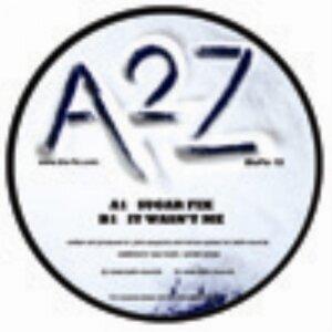 A 2 Z 歌手頭像