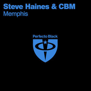 Steve Haines & CBM 歌手頭像