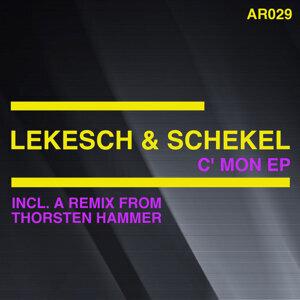 Lekesch & Schekel