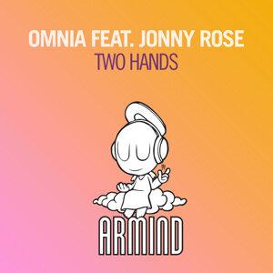 Omnia feat. Jonny Rose 歌手頭像